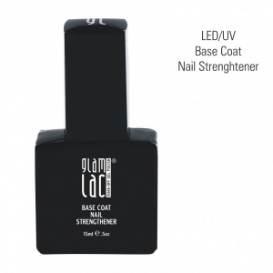 uv/led Basecoat Nail Strenghtner